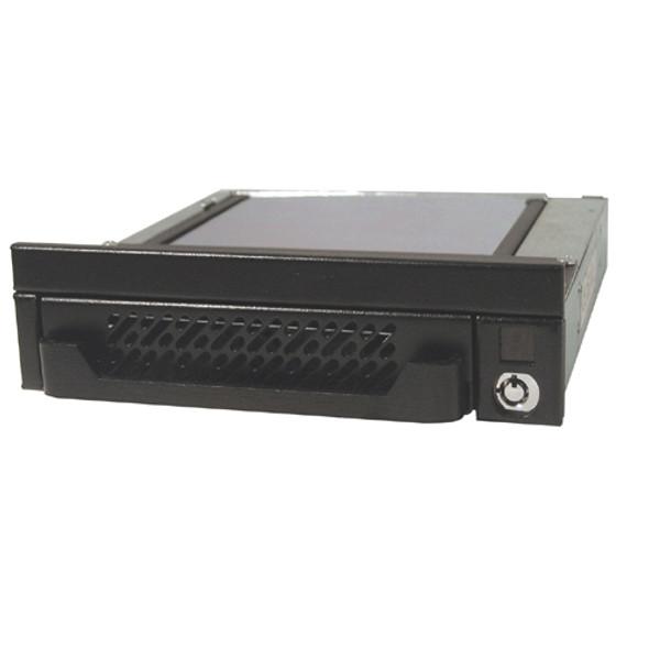 CRU Data Express DE75 Drive Carrier - 6457-7100-0500