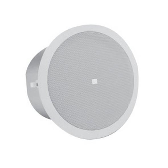 Harman Professional 2-way Speaker - CONTROL 26CT
