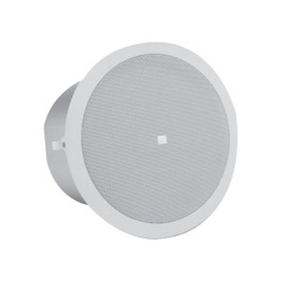 Harman Professional 2-way Speaker - CONTROL 26CT