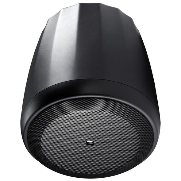 JBL Control 67 P/T 2-way Speaker - 75 W RMS - Black - C67PT