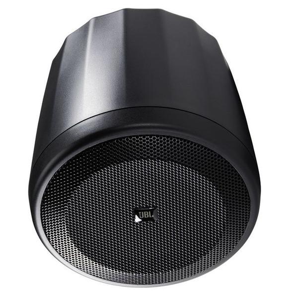 JBL Control 65 P/T 2-way Speaker - 75 W RMS - Black - C65PT