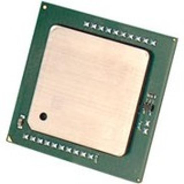 HPE Intel Xeon 4110 Octa-core (8 Core) 2.10 GHz Processor Upgrade - 866526-B21