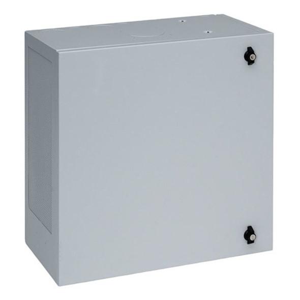 Black Box L-Box Wallmount - RM545AL