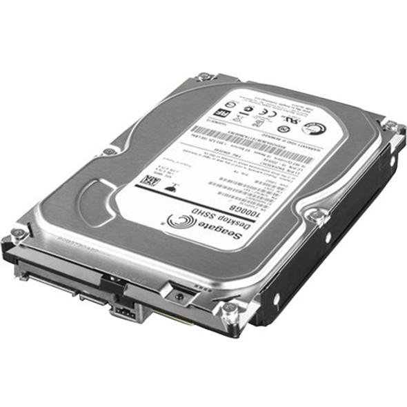 "Lenovo 2 TB Hard Drive - 3.5"" Internal - SATA (SATA/600) - 4XB0F18667"