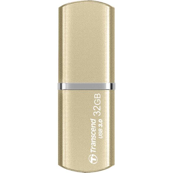 Transcend 32GB JetFlash 820G USB 30 - TS32GJF820G