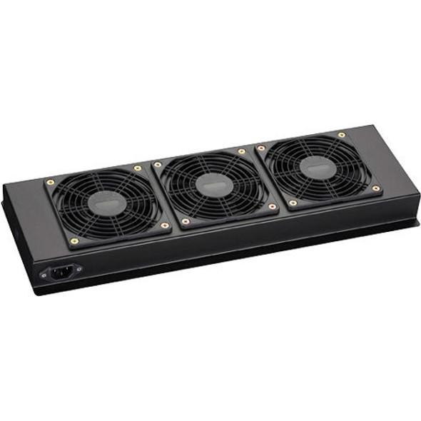 Black Box Fan Unit - RM2409