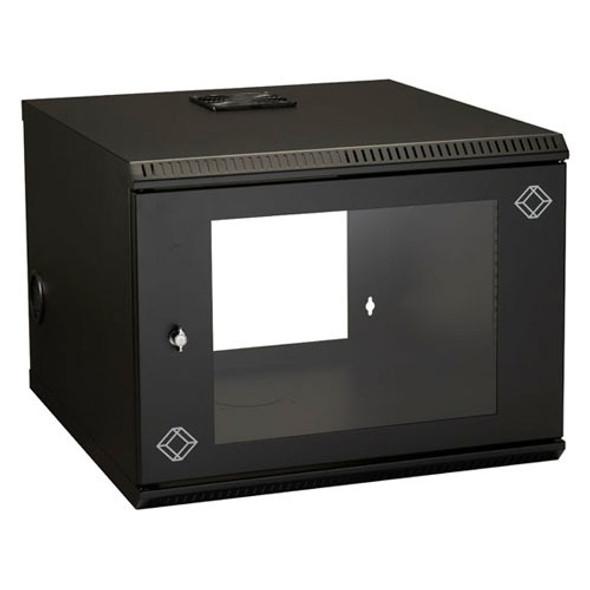 Black Box Select Wallmount - RM2412A