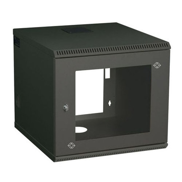 Black Box Select Wallmount - RM2411A