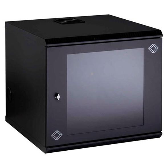 Black Box Select Wallmount - RM2413A