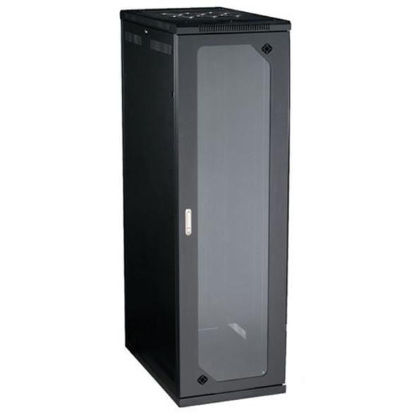 Black Box Select Server - RM2430A