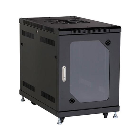 Black Box Select Plus Network - RM2510A