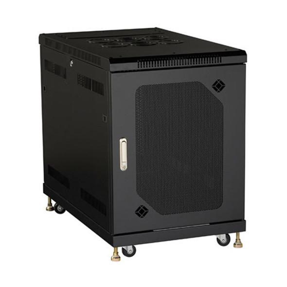Black Box Select Plus Server - RM2500A