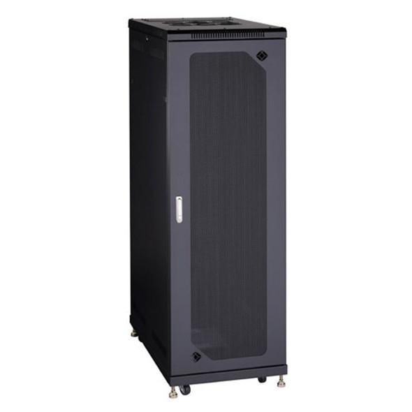 Black Box Select Plus Server - RM2520A