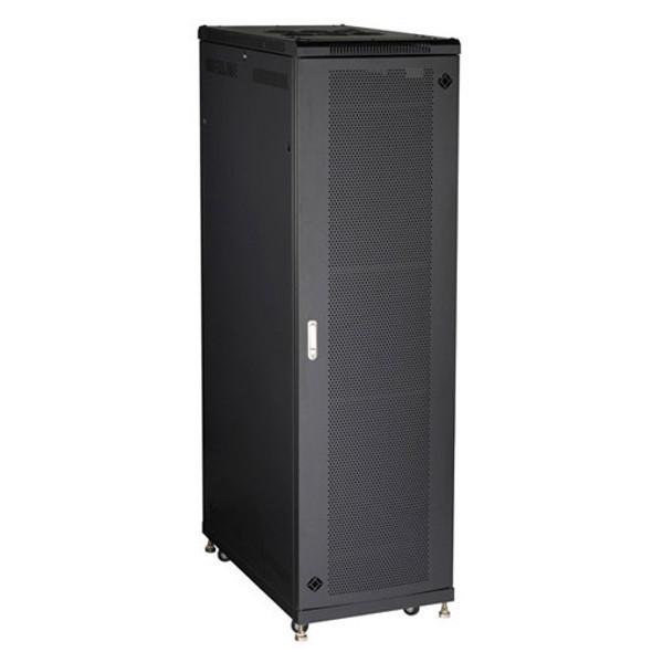 Black Box Select Plus Server - RM2540A
