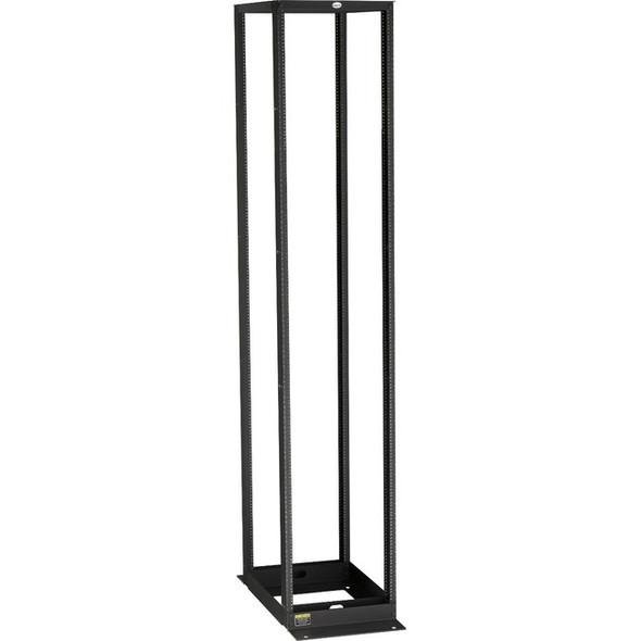 Black Box RM254A Rack Frame - RM254A