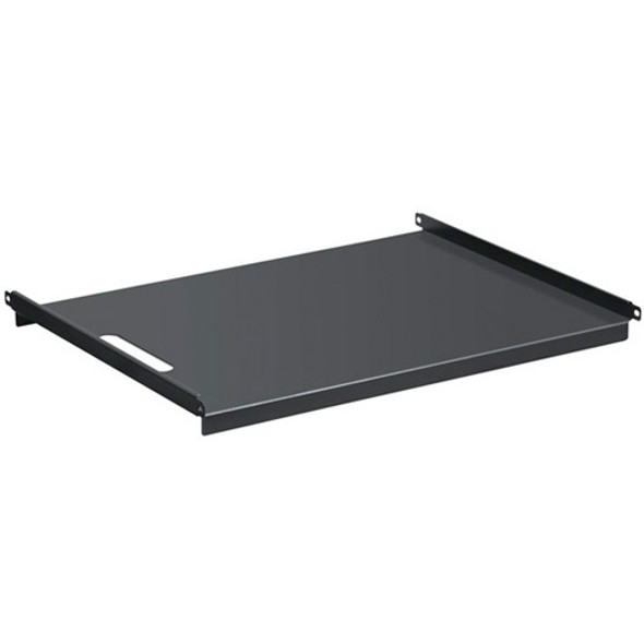 Black Box RM314 Solid Stationary Rack Shelf - RM314