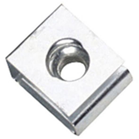 Black Box RM327 Cage Nut - RM327