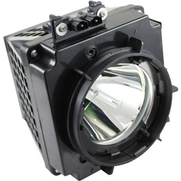 Arclyte Digital Projection Lamp 112-204; 113-311 - PL03558