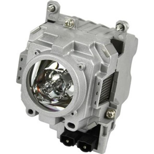 Arclyte Panasonic Lamp PT-D5100; PT-D5700; PT-D5 - PL03557