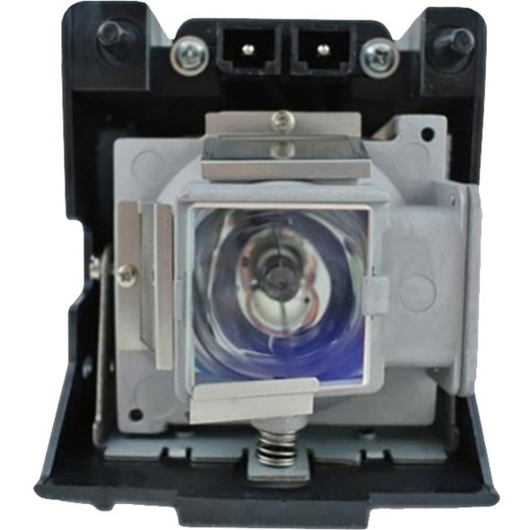 Arclyte Epson Lamp EB-G5650W; EB-G5660W; EB-G575 - PL03556