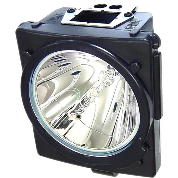 Mitsubishi Lamp 60XT20; DDP60; DDP60VS - PL03563