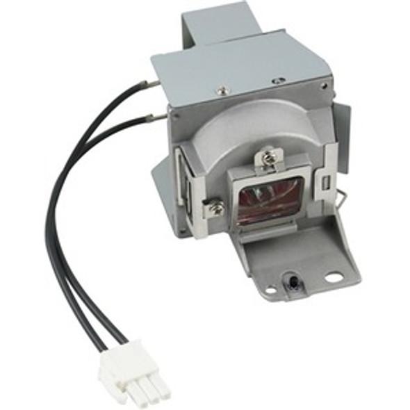 BenQ Lamp MW817ST; 5J.J7T05.001 - PL03568