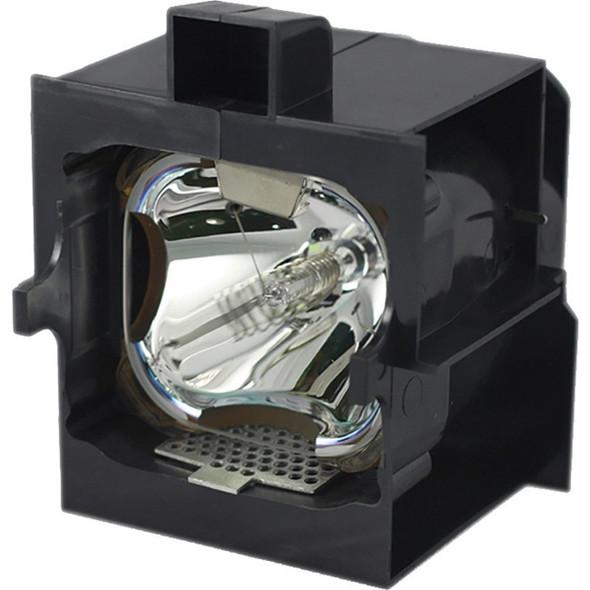 Barco Lamp IQ G200L (Single); IQ G210L - PL03566