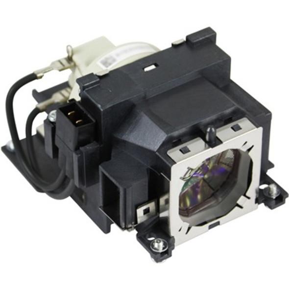Sanyo Lamp LC-WB200; LC-XB250; PLC-XU400 - PL03575