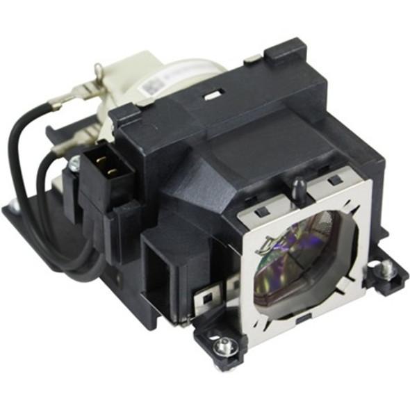 Canon Lamp LV-7490; LV-8320; 5322B001 - PL03574