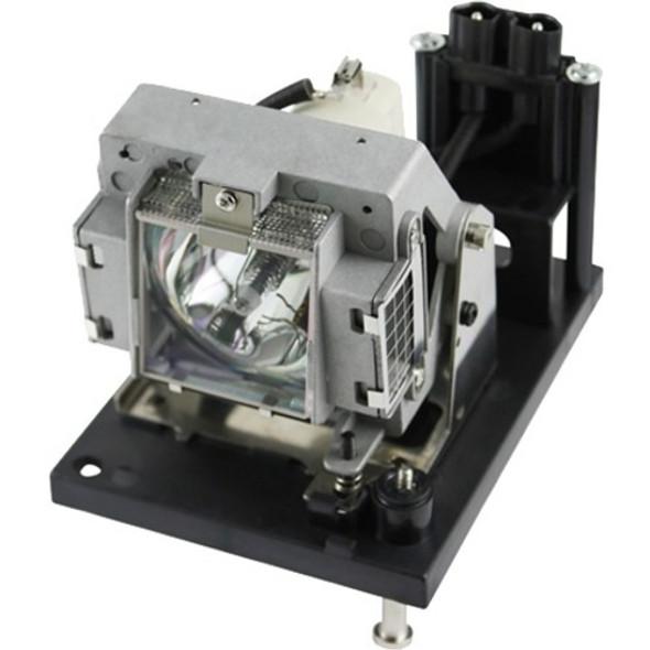 Arclyte Barco Lamp OverView CDG67-DL OV-D2 - PL03536