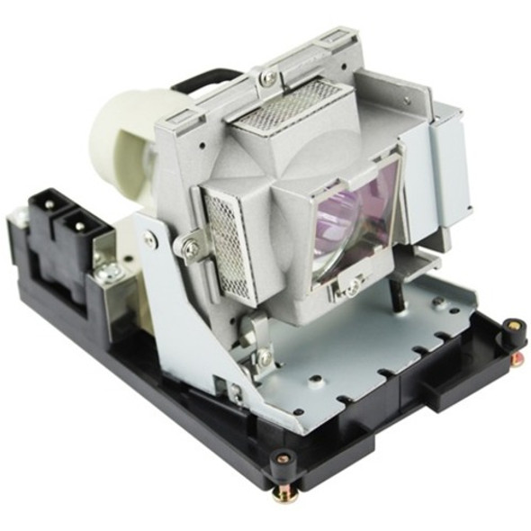 Arclyte Toshiba Lamp LPD-HD5; LPD-HD5-LAMP - PL03534