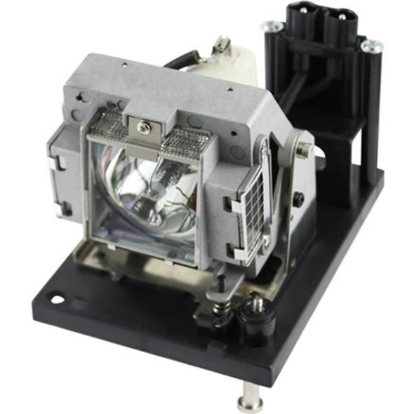 Arclyte Canon Lamp LV-7490; LV-8320; 5322B001 - PL03547
