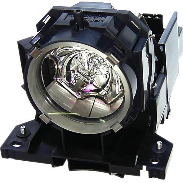 Arclyte Panasonic Lamp PT-D5100 (Single Lamp) - PL03555
