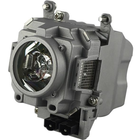 Arclyte Marantz Lamp VP-12S1; VP-12S2; VP-12S2L - PL03553