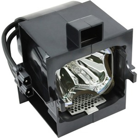 Arclyte ViewSonic Lamp PJD6243; RLC-075 - PL03550