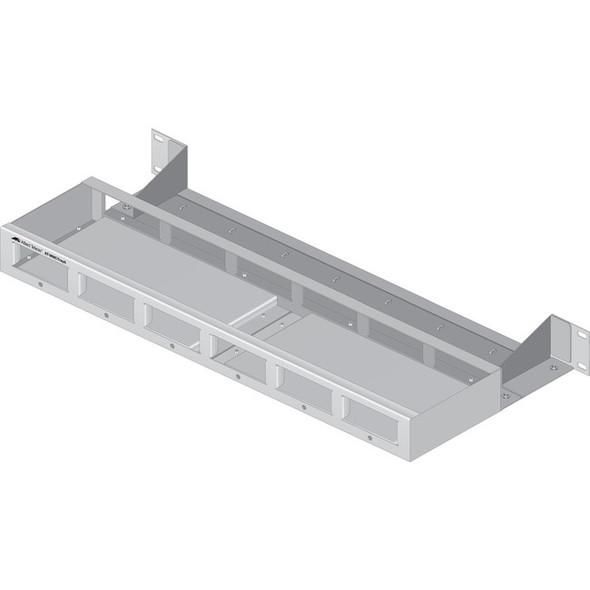Allied Telesis Rack Mount for Media Converter - AT-MMCTRAY6
