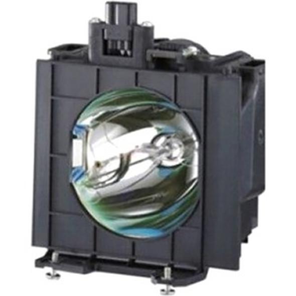 Panasonic Lamp PT-D5100; PT-D5700; PT-D5 - PL03585