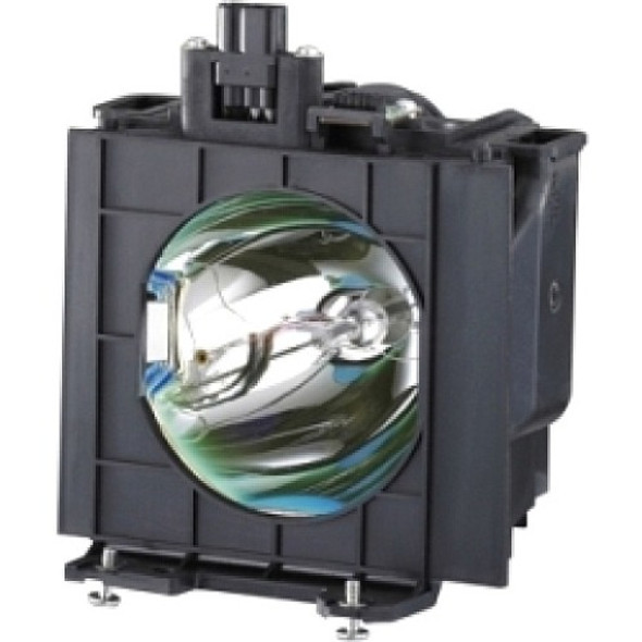 Arclyte Panasonic Lamp PT-D5100 (Single Lamp) - PL03583
