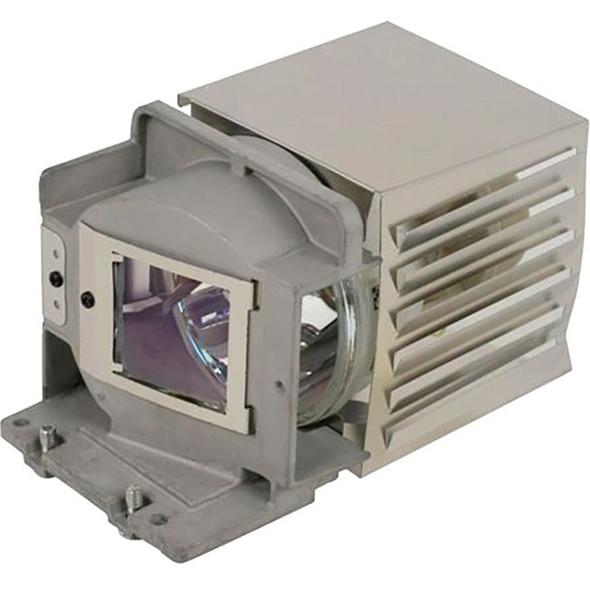 ViewSonic Lamp PJD6243; RLC-075 - PL03577