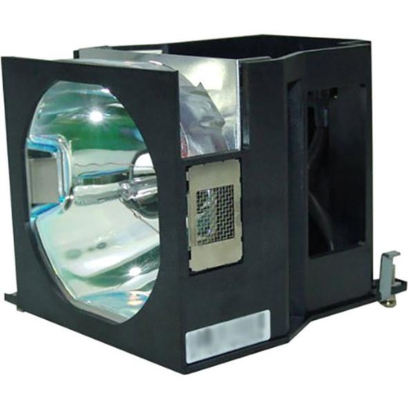 Panasonic Lamp PT-D7700; PT-DW7000 - PL03587
