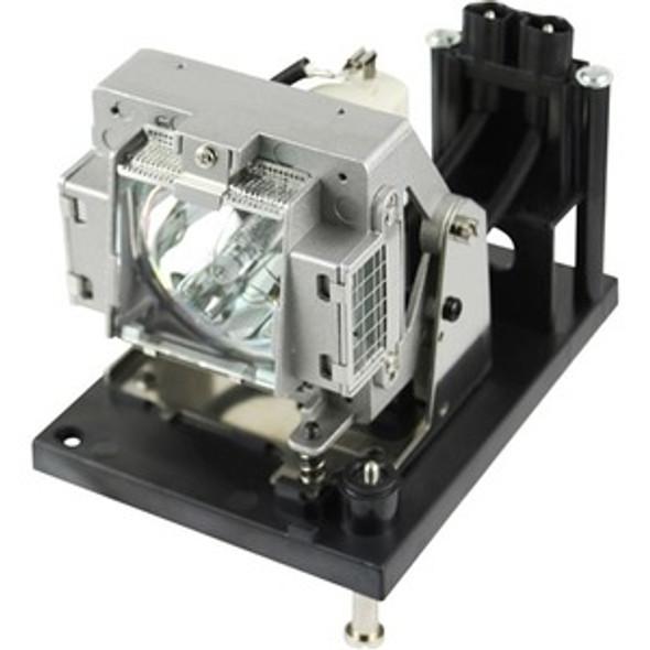 Digital Projection Lamp 112-204; 113-311 - PL03586