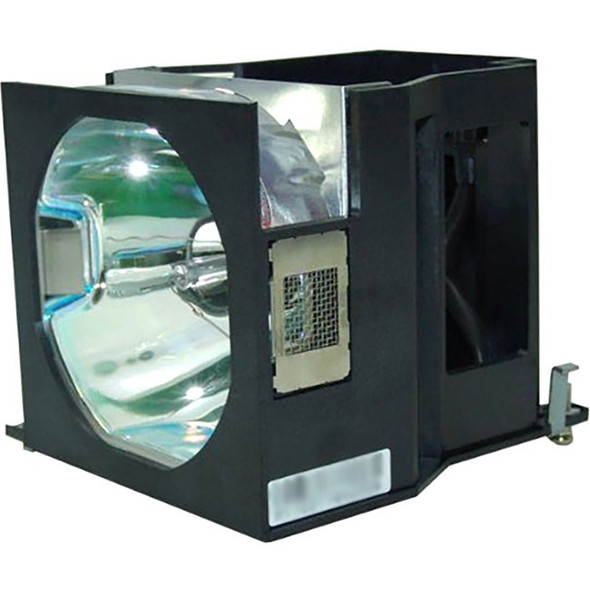 Panasonic Lamp PT-D7500; PT-D7600; ET-LA - PL03588