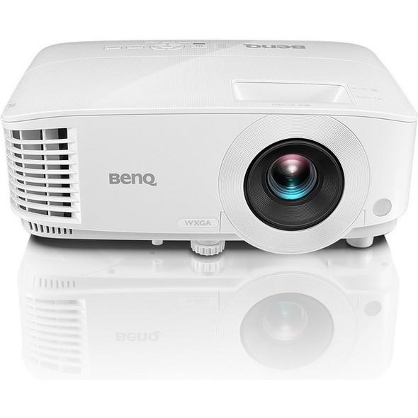 BenQ MW612 DLP Projector - 16:10 - MW612