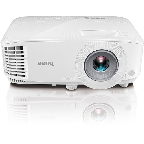 BenQ MH733 3D Ready DLP Projector - 16:9 - MH733