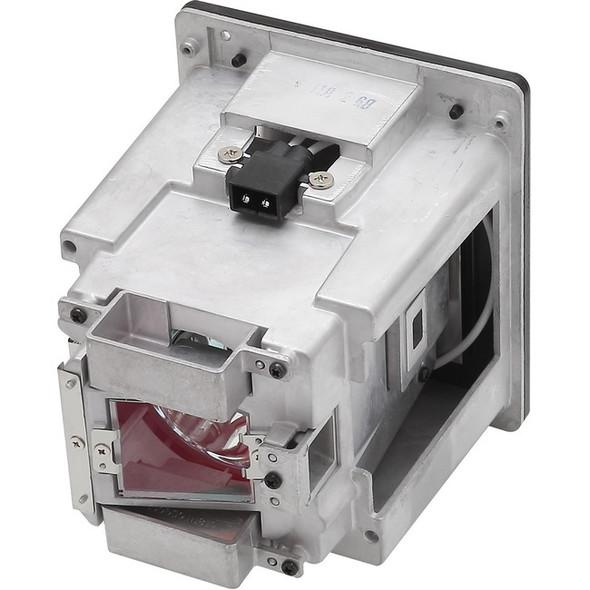 Viewsonic Replacement Lamp - RLC-087