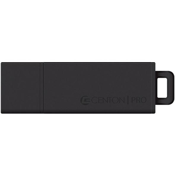 Centon 16GB DataStick Pro2 USB 3.0 Flash Drive - S1B-U3T2-16G