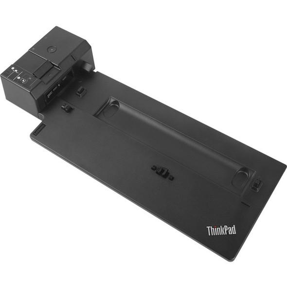 Lenovo ThinkPad Pro Docking Station - CMS5710639