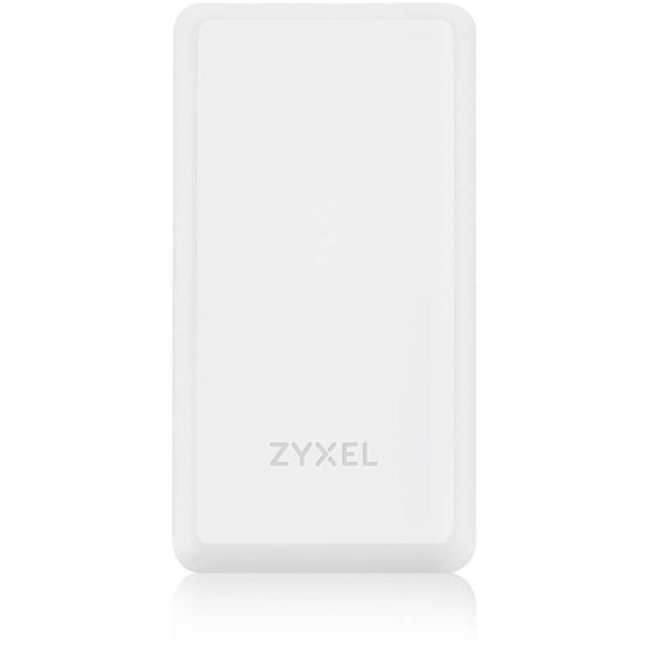 ZYXEL Nebula NWA1302-AC IEEE 802.11ac 1.20 Gbit/s Wireless Access Point - NWA1302-AC