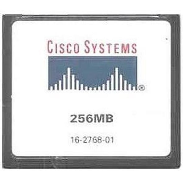 Axiom MEM-C6K-CPTFL256M 256 MB CompactFlash - MEM-C6K-CPTFL256M-AX