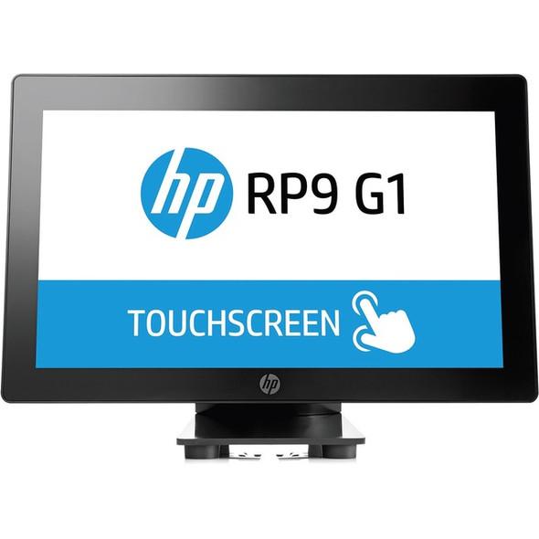 HP RP9 G1 Retail System - Z2G81UT#ABA